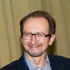 Горбунов Дмитрий Борисович