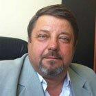 Пименов Юрий Валентинович