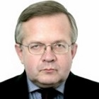 Молодцов Олег Владимирович